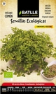 Semillas oregano ecologicas