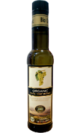 Vinagre vino uva blanca 250 ml eco macatela